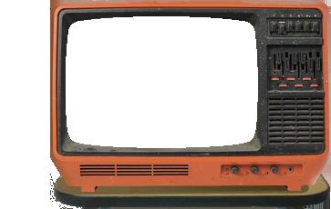 tv termine g nter gr nwald tv fernsehen freitagscomedy bayerischer rundfunk br filme. Black Bedroom Furniture Sets. Home Design Ideas